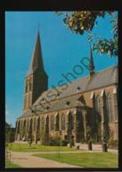 Delden - R.K. Kerk [AA46-4.956 - Nederland