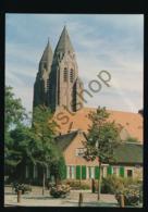 Laren (NH) St. Jan's Basiliek [AA46-4.969 - Zonder Classificatie
