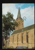 Lochem -  [AA46-4.970 - Nederland