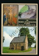 Esdonk-Gemert - De Maria Magdalena Kapel [AA46-4.977 - Pays-Bas