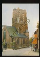 Woudrichem - Martinus Kerk [AA46-4.994 - Unclassified