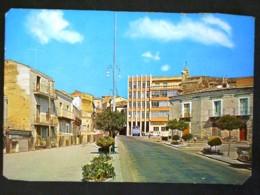 SICILIA -ENNA -AGIRA -F.G. LOTTO N°312 - Enna