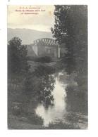 Grand-Duché De Luxembourg (1913) - Cartes Postales