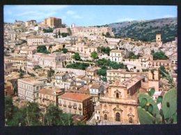 SICILIO -RAGUSA -MODICA -F.G. LOTTO N°370 - Ragusa