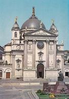 (A86) - TORINO - Basilica Maria Ausiliatrice - Chiese