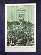 SICILIO -CALTANISETTA -SOMMATINO -F.P. LOTTO N°654 - Caltanissetta
