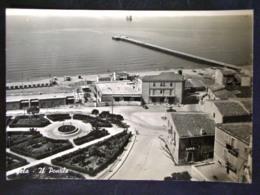 SICILIO -CALTANISETTA -GELA -F.G. LOTTO N°654 - Caltanissetta