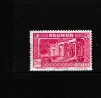 170 **  Y & T  Le Bras Des Demoiselles Cascade De Salazie *RÉUNION*    58/46 - La Isla De La Reunion (1852-1975)