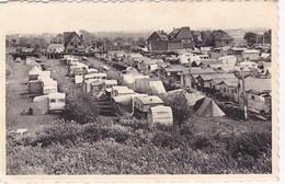 Bredene Camping N° 7 En 8 Royal Camping Club Billiet - Bredene