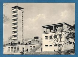 BERLIN MUGGEKTURM MIT GAS'STATTE - Other