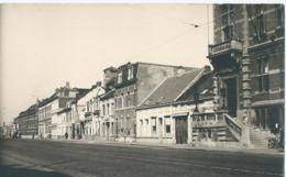 Wijnegem - Wyneghem - Gemeentehuis - REPRO - Wijnegem