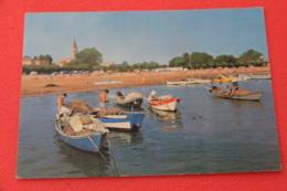 Venezia Caorle Pescatori 1976 - Venezia