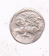 DENAR 1501-1506 (alexander Jagiellonczyk) LITWA LITOUWEN /1103/ - Lituanie
