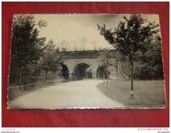 GAICHEL  -  EISCHEN  -  Les Trois Ponts Sur L' Eisch    - - Cartes Postales