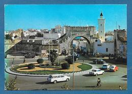 TUNISIE TUNIS BAB EL KHADRA - Tunisia