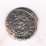SCHILLING 1653 LIVONIA   LETLAND /1119/ - Lettonie
