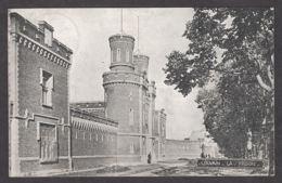75382/ LEUVEN, La Prison, 1919 - Leuven