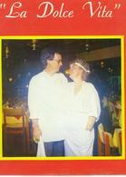 VINILE ANNI '70 LA DOLCE VIDA SOY UN SONADOR - Disco, Pop