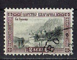Bulgarien 1911 // Mi. 88 O - 1909-45 Kingdom