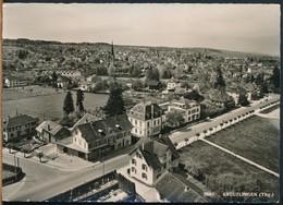 °°° 18040 - SWITZERLAND - TG - KREUZLINGEN - 1965 °°° - TG Thurgovie