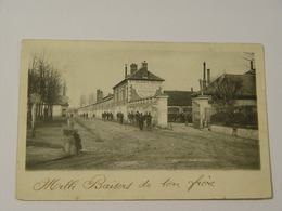 OISE-LIANCOURT--ANIMEE - Liancourt