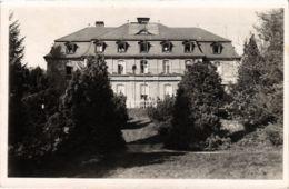 CPA AK Kronberg- Haus Waldfriede GERMANY (949570) - Kronberg