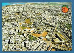 MAROC RABAT - Rabat