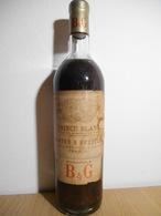 Barton E Guestier Prince Blanc - Wijn