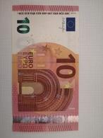 W001F2 UNC - EURO