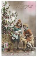 Joyeux Noel - Non Classés