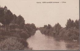 GIVRY  - L AISNE - France