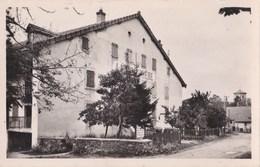 LE CRET SAINT PAUL EN CHABLAIS LA CHAUMIÈRE - Thonon-les-Bains