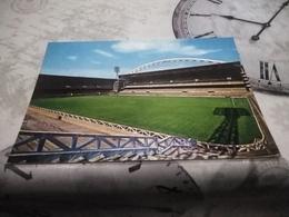 Stadium,stade,estadio San Mames (Bilbao) - Football