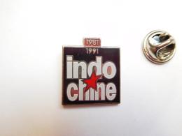 Beau Pin's , Musique , Groupe Indochine  , Showbiz - Musik