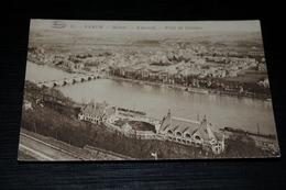 10234          NAMEN  NAMUR, MEUSE, KURSAAL, PONT DE JAMBES - Namur