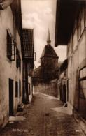 Detmold, Alt-Detmold, 1941 - Detmold
