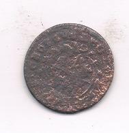 GROSZ 1768  POLEN /1130/ - Pologne