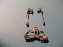SCALEXTRIC FERRARI 156 F 1  ACCESORIO Suspensiones - Accessories