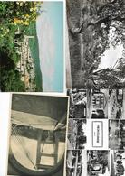 Lot De 39 Cartes Postales Sur La Drome - France