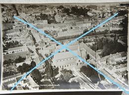 Photo TIENEN Photo Aérienne Circa 1925 - Lieux