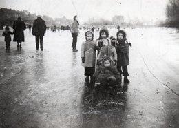 ZELE SCHELDE 1956 SINT-ONOLFS DIJK - Places