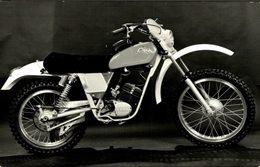 A.I.M. 100R Regolarita, Sachs +-18cm X 12cm  Moto MOTOCROSS MOTORCYCLE Douglas J Jackson Archive Of Motorcycles - Photographs