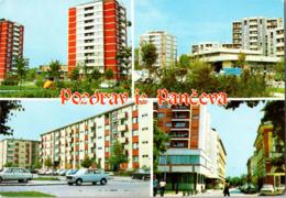 Kt 928 / Pancevo - Serbien