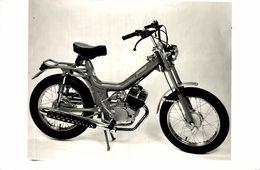 A.I.M. Jumbo +-18cm X 12cm  Moto MOTOCROSS MOTORCYCLE Douglas J Jackson Archive Of Motorcycles - Photographs