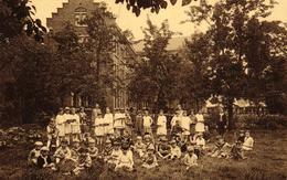 L08 : Lot Van 20 Kaarten Sint-Niklaas - Postkaarten