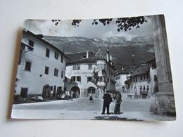 Oltradige Presso Bolzano PIAZZZA SAN PAOLO - Bolzano (Bozen)