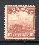 CUBA YT N° 146 NEUF * COTE 14 € - Kuba (1874-1898)
