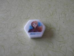 Feve Reine Des Neige : Anna - Disney