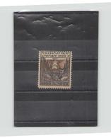 Arménie, 1922, N° 141 * - Arménie