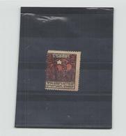 Arménie, 1922, N° 142 Neuf Sans Gomme - Arménie